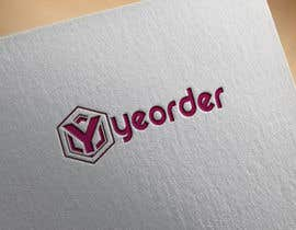 MridhaRupok tarafından Design a Logo için no 40