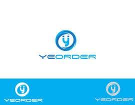 MridhaRupok tarafından Design a Logo için no 53
