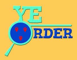 Creationist1 tarafından Design a Logo için no 44