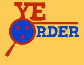 Creationist1 tarafından Design a Logo için no 45