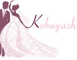 #42 cho Design a Logo for Bridal Company. bởi OsamaBin