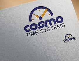 Nro 120 kilpailuun Design a Logo käyttäjältä malas55
