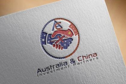 miziworld tarafından Create a Logo için no 33
