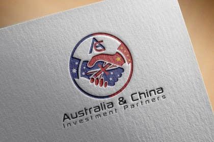 miziworld tarafından Create a Logo için no 35