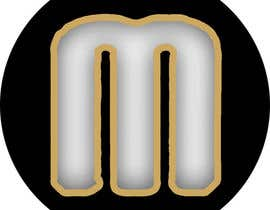 Nro 5 kilpailuun Modify logo and favicon käyttäjältä diana12345