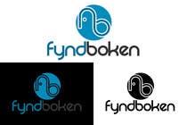 Logo for buy and sell site için Graphic Design218 No.lu Yarışma Girdisi