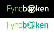 Logo for buy and sell site için Graphic Design158 No.lu Yarışma Girdisi