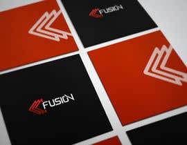 Roshei tarafından Design a Logo için no 110