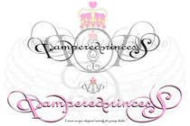 Entrada de concurso de Graphic Design #69 para Logo Design for Pampered Princess