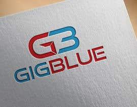 #67 para Design Website Logo por faisalshaz