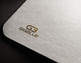 #68 para Design Website Logo por faisalshaz