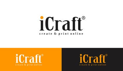 patelrajan2219 tarafından Design a Logo For New Brand için no 534