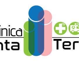 Greenvic tarafından Diseña el Logo de mi clínica için no 3