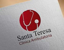 Nro 36 kilpailuun Diseña el Logo de mi clínica käyttäjältä ariiix