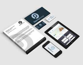 #163 for Design a logo packet for dentist office by DanielDesign2810