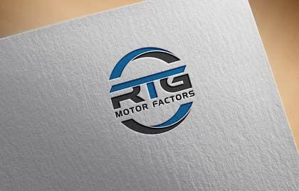 #1 untuk Design a Logo for Car Parts Carparts Automotive Company oleh waliulislamnabin