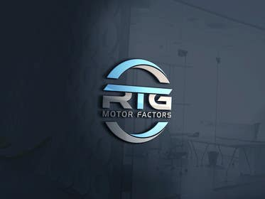 #3 untuk Design a Logo for Car Parts Carparts Automotive Company oleh waliulislamnabin