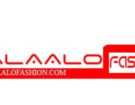 #108 for branding for walaalo fashion by badalku
