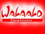 Proposition n° 114 du concours Graphic Design pour branding for walaalo fashion