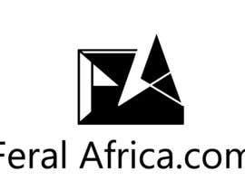 grusseva tarafından Logo Design for a creative photography business için no 16