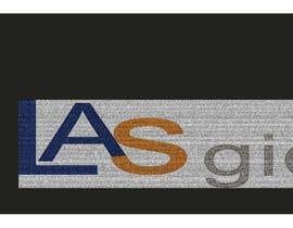 Nro 70 kilpailuun Design a Logo for LasGidi käyttäjältä somenathbasak