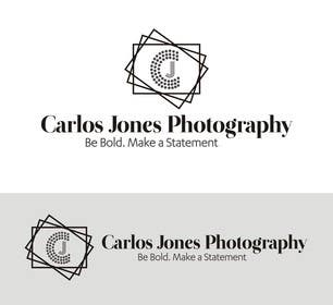 #269 para Design a Logo for Fashion Photographer por usmanarshadali