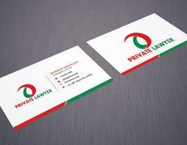 Nro 119 kilpailuun Design a Logo käyttäjältä Trendosavvy