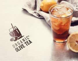 Roshei tarafından Organic Olive Tea için no 14