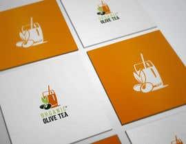 Roshei tarafından Organic Olive Tea için no 15