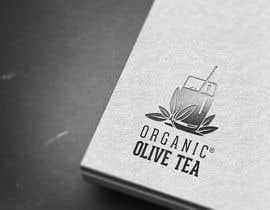Roshei tarafından Organic Olive Tea için no 36