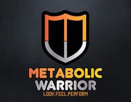 Nro 29 kilpailuun Redesign a Fitness Logo käyttäjältä SphinxArt
