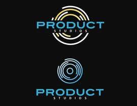 "chyonislam tarafından Design a Logo for ""Product Studios"" için no 402"