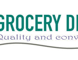 #45 for Design a Logo for Online Grocery Store by Ramadhani18