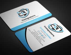 smartghart tarafından Design some Business Cards için no 24