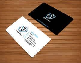 HD12345 tarafından Design some Business Cards için no 91