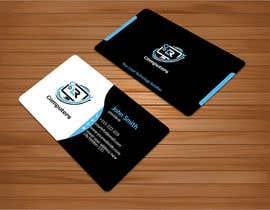 HD12345 tarafından Design some Business Cards için no 94