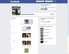 nº 17 pour Create valuable content for my facebook page par hitusoni1992