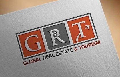 mdrashed2609 tarafından Design a Logo ::GRT:: için no 21