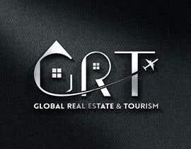 Nro 47 kilpailuun Design a Logo ::GRT:: käyttäjältä graphiclip