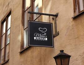 Srbenda88 tarafından Creative logo design for a bakery için no 59