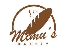 FathiAriardi tarafından Creative logo design for a bakery için no 53