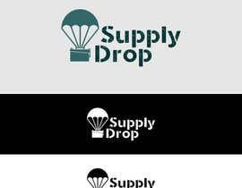 Nro 1 kilpailuun Design a Logo käyttäjältä andryod