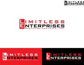 Ibrahimmotorwala tarafından Design a Logo for my company için no 70