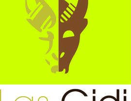 #11 for Design a Logo for LasGidi - repost by xeet