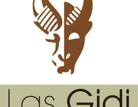 #12 for Design a Logo for LasGidi - repost af xeet