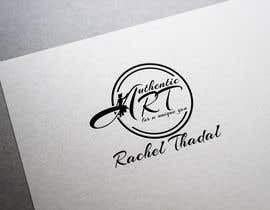 #23 untuk Design a Logo for my art business oleh fireacefist
