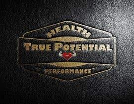 Nro 15 kilpailuun True Potential - Health & Performance käyttäjältä salahbouamriii