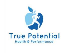 saumyasaxena tarafından True Potential - Health & Performance için no 1