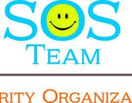 #30 para Design a Logo for a Charity Organization por vw7612432vw