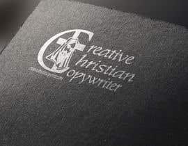 zelimirtrujic tarafından Design a Logo için no 41